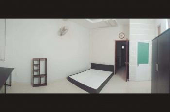 Cho thuê phòng trọ tách biệt chủ nhà 145/35 Nguyễn Đình Chính, P. 11, Q. Phú Nhuận, TP. HCM