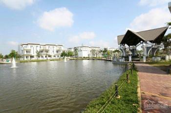 Bán nhà phố, khu đô thị thương mại sinh thái Cát Tường Phú Sinh 0901200016 Ms: Như Thảo