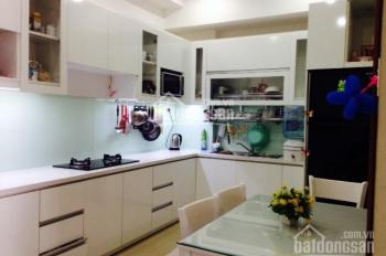 Cho thuê căn hộ Mỹ Phước, gần Quận 1, 9tr/th, 1PN, nhà có nội thất căn bản, LH: 0906.910.626 căn óc