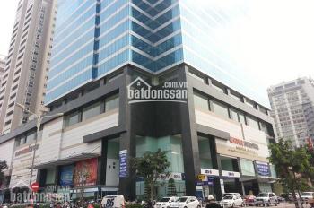 Cho thuê văn phòng tòa Hapulico Complex, khu Trung Hòa Nhân Chính. LH: 0967.563.166