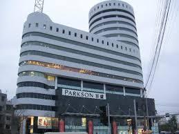 Cho thuê tòa nhà văn phòng Việt Tower với nhiều diện tích. LH 0987111881