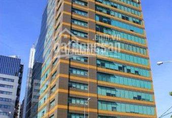 Toà nhà TTC Duy Tân cho thuê văn phòng DT 50 -100 -200 -300 -500 -1000 -2000m2. LH: 0967.563.166