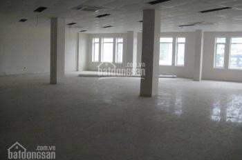 Cho thuê văn phòng đường Minh Khai, Hai Bà Trung, Hà Nội, DT: 35-75-150m2. LH: 0987241881