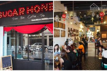 Shophouse mặt tiền Âu Cơ - Tân Phú kinh doanh đông, giá gốc CĐT, nhận nhà ở liền. Tel: 0901 383 993