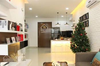 Cho thuê căn hộ 2 PN Celadon City view đẹp, nội thất đầy đủ giá chỉ 12tr/tháng. 0901 885 111