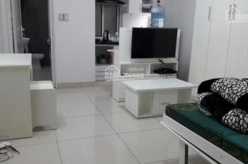 Cho thuê căn hộ cao cấp Trần Nhân Tông, Bà Triệu, Bùi Thị Xuân, Hai Bà Trưng, Hà Nội