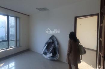 Cho thuê văn phòng quận Thanh Xuân, phố Hoàng Văn Thái, 20m2, 35m2, 200m2, giá 140 nghìn/m2/tháng