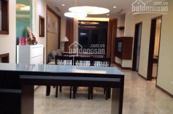 Bán cắt lỗ căn hộ 2PN Royal City, 90m2 giá 3.7 tỷ - LH: 0944266333 - 0946053050