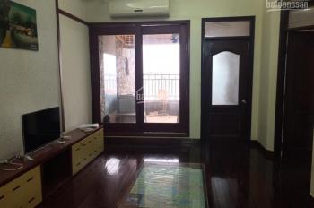 Cho thuê căn hộ chung cư Hoàng Đạo Thúy 17T, 18T, 24T, 34T chỉ từ 10tr-0916.24.26.28.