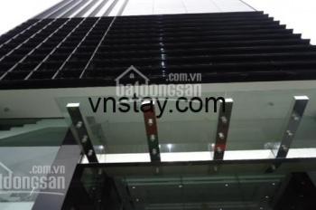 Cho thuê văn phòng Gia Thi đường Đào Duy Anh, diện tích đa dạng, quận Phú Nhuận ngay giáp Tân Bình