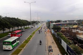City Gate 2mặt tiền Võ Văn Kiệt Q8, 1.9 tỷ/ 72m2 sang tên trực tiếp giá rẻ nhất 0937934496