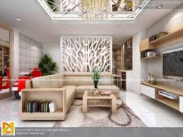 Giá siêu rẻ! Chỉ 10,5 tr/th, sở hữu CH Dragon Hill, 2PN, full nội thất, lầu cao, LH 0931 777 200