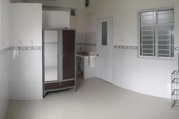 Cho thuê phòng trọ Nha Trang, Khánh Hòa