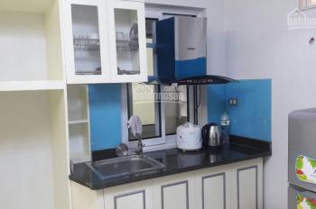 Cho thuê căn hộ cao cấp Trần Nhân Tông - Lê Duẩn, 30-55m2, 7-12tr/th, LH 0963488688