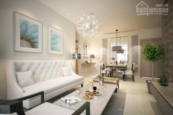 Chính chủ bán gấp căn hộ Sunrise City 125m2, view hồ bơi 3PN mới 100% giá 4.7 tỷ căn góc 0977771919