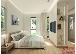 Giá siêu rẻ chỉ 10.5 triệu/th, sở hữu CH Dragon Hill, 2PN, full nội thất, lầu cao. LH 0931 777 200