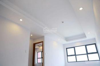 Căn hộ 67m2 2 phòng ngủ Tòa 1 KĐT Gamuda, cam kết rẻ nhất thị trường 098 248 6603