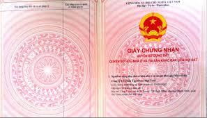 Nhận ký gởi - bán đất ở KDC Vĩnh Phú II - LH: 0942.020.020