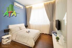 Giá siêu rẻ, chỉ 10.5 triệu/th, sở hữu CH Dragon Hill, 2PN, full nội thất, lầu cao, LH: 0931777200