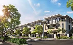 Bán biệt thự Kim Long, Nguyễn Hữu Thọ, DTSD 400m2, có 6PN, 5WC, giá 24 tỷ nhà đẹp, call 0931 777200