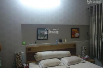 Cần bán căn hộ Mỹ Đức ngay trung tâm, 62m2, 56m2, căn góc, nắng sáng. LH: 0906 910 626 VP tại CC