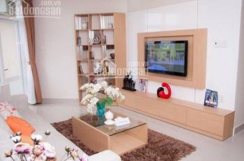 Cần bán lỗ căn hộ Him Lam Phú Đông, căn 65m2, giá 1,7 tỷ, LH chính chủ 0906 388 825