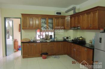 Bán chung cư Sky Light 125D Minh Khai, căn hộ 125D giá 27tr/m2. 0382276666