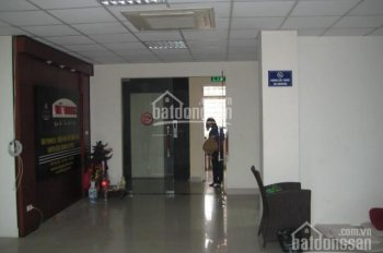 Cho thuê văn phòng Quận Ba Đình phố Giảng Võ 35m2, 60m2, 90m2, 230m2, 850m2, giá 140 nghìn/m2/th