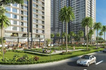 Cần bán gấp CHCC Times City Park Hill, diện tích: 119m2, giá 3.7 tỷ, diện tích 53m2, giá 1.850 tỷ