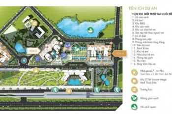 Chuyên mua bán cho thuê, nhận ký gửi căn hộ Masteri Thảo Điền Quận 2. Gọi ngay 0903358083 Mrs Hương