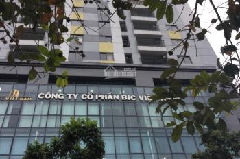 Chính chủ bán căn hộ Rainbow Văn Quán 80m2, nhà 2 phòng ngủ, 2 vệ sinh, full nội thất cao cấp