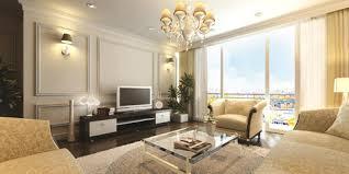 Cho thuê căn hộ cao cấp BMC, DT: 124m2, 3 phòng ngủ, giá: 12 triệu/tháng. Tel: 0938591790