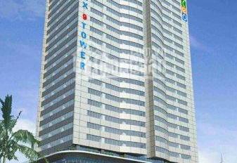 Cho thuê sàn văn phòng tại Vinaconex 9 - CEO Tower - Phạm Hùng, giá rẻ hơn mặt bằng chung