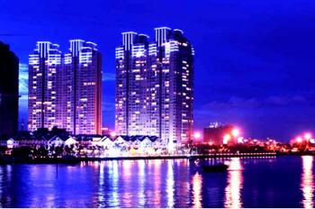 Tận tình - Tận tâm tư vấn bán căn hộ Saigon Pearl - PKD cập nhật giỏ hàng liên tục chính xác 100%