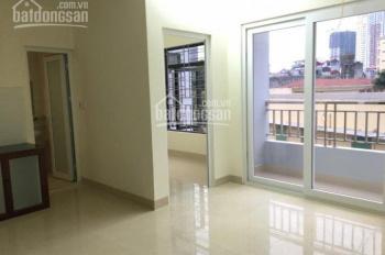 Cho thuê chung cư mini cao cấp, siêu đẹp tại đường Hồ Tùng Mậu gần Đại học Thương Mại, ĐH Quốc Gia