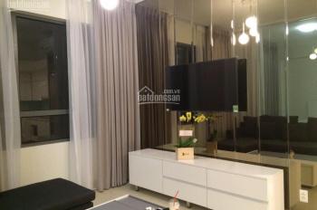 Cho thuê căn hộ chung cư cao cấp Masteri Thảo Điền quận 2. Căn 1-3PN, full nội thất, LH 0902633686