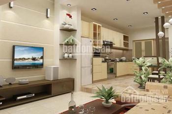 Bán căn hộ Vincom Đồng Khởi, 173m2, căn góc 3P sổ hồng vĩnh viễn 30 tỷ có ban công, call 0977771919