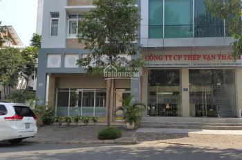 Bán rẻ căn nhà phố khu Hưng Gia Hưng Phước, Phú Mỹ Hưng, Quận 7, giá: 21.5 tỷ, LH: 0938129389