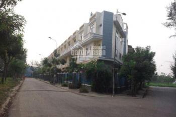 Lô biệt thự 226.5m2 trong Greenlife 13C, MT Nguyễn Văn Linh, sổ hồng riêng, giá chỉ 28.5tr/m2