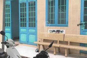 Cho thuê nhà ở gần chợ Biên Hoà