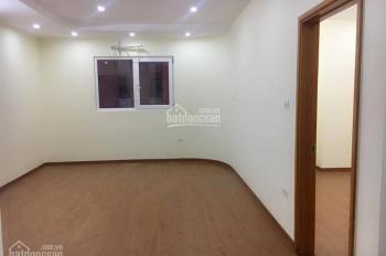 Cho thuê căn hộ cao cấp tòa nhà N01 chung cư Condominium Yên Hòa, 110m2, đồ CB, 11 triệu/tháng