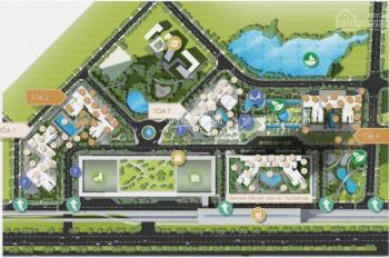 Minh Thái Lawer & Land cho thuê căn hộ Masteri Thảo Điền. Gọi 0903358083