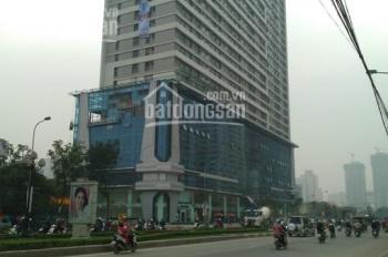 Cho thuê văn phòng tòa nhà Starcity 81 Lê Văn Lương, Thanh Xuân, Hà Nội. LH: 0967.563.166