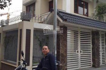 Chính chủ cần bán nhà khu TT9 ngay đầu đường Nguyễn Khuyến. 85m2 x 4,5T, MT 7m, 8.5 tỷ 0903491385