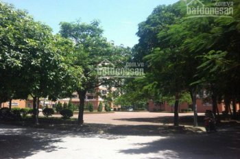 Bán LK Văn Quán dãy TT1 gần sân bóng nội thất rất đẹp 86m2, hướng ĐB, giá 7.4 tỷ có TL, 0903491385