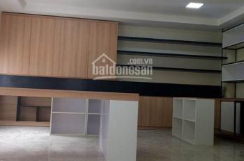 Cần cho thuê văn phòng hạng A 20m2 siêu đẹp đường Nguyễn Khang