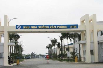 Cho thuê kho, nhà xưởng giá ưu đãi tại Hải Thành, Dương Kinh DT 500- 1000 - 2000 -3500 m2