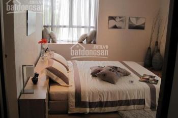 Chuyên bán căn hộ Satra Eximland, Phú Nhuận, giá tốt 2PN - 4 tỷ, 3PN - 5,1 tỷ. LH: 0901 326 118