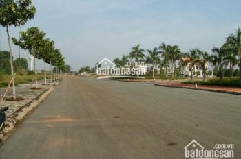 Cần tiền bán gấp đất nền KĐT Bình Nguyên, ngay làng đại học, hướng Bắc, LH 0937184950