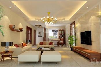 Bán căn hộ Vincom Đồng Khởi 233m2 có 4PN đang cho thuê 120 triệu/tháng, bán 37.5 tỷ sổ hồng